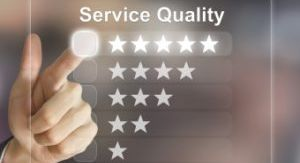 7 Steps to Exceptional Customer Service