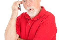 Top 10 Financial Scams Targeting Seniors