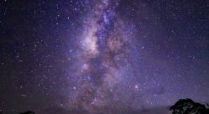 7 of the best places to see the Milky Way