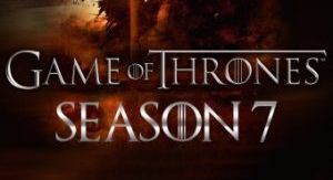 The six 'Game of Thrones' seasons, definitively ranked
