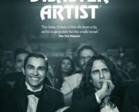 Review: James Franco embraces eccentricity in hilarious 'The Disaster Artist'