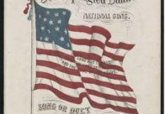 "9 Things You May Not Know About ""The Star-Spangled Banner"""