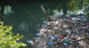 5 ways technologies are helping beat plastic pollution