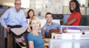 IS A 4-DAY WORKWEEK THE FUTURE OF BUSINESS?
