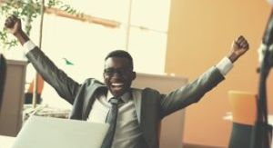 Yes, Your Employees Can Be Your Greatest Asset – If You Let Them!