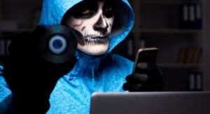 Caller ID Spoofing: What You Need to Know to Protect Yourself