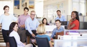 How to Improve Company Culture: Your Sneak-Peek at 6 Innovative Tips