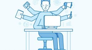 The office of the future: How workplace communication is changing