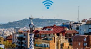 11 Cities With Free Public Wi-fi Everywhere