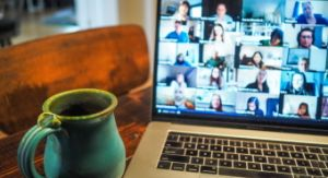 Zoom meeting etiquette: 15 tips and best practices for online video conference meetings