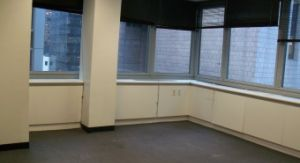 What Will Happen to All the Empty Office Buildings and Hotels?