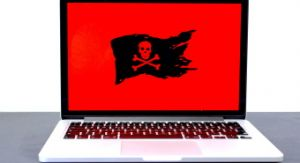 Beware: New Undelivered Email Phishing Scam