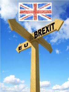 575 Madison Avenue Meeting Rooms New York City Brexit