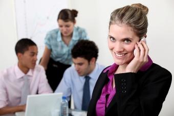 15 Customer Service Skills that Every Employee Needs