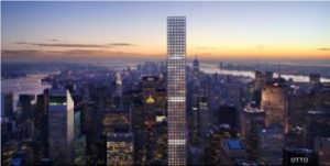 575-madison-avenue-office-space-and-meeting-rooms-new-york-city-432-park