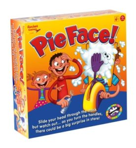 575-madison-avenue-office-space-and-meeting-rooms-new-york-city-pie-face