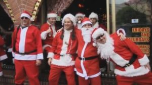 575-madison-avenue-office-space-and-meeting-rooms-new-york-city-santacon